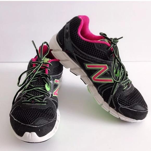 New 750v2 ShoesClearance Balance Womens Poshmark ZkiuTOXPw